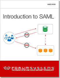 Introduction-to-SAML