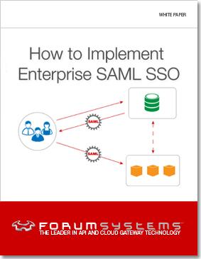 How_to_Implement_Enterprise_SAML_SSO