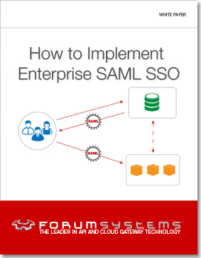 How_to_Implement_Enterprise_SAML_SSO