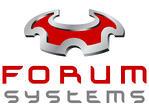 Forum-System-Vertical-Centered.jpg