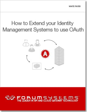 How-to-extend-your-Identity-Management-Systems-to-use-OAuth-Thumbnail
