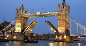 London_2016.jpeg