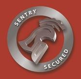 Sentry Secured.jpg