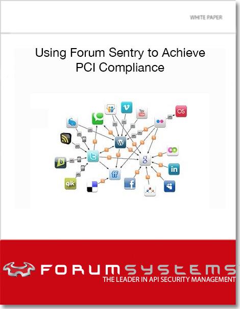 PCI_Compliance