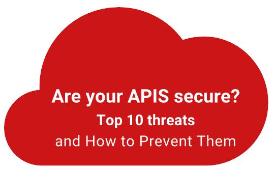 Threats Cloud Image.png