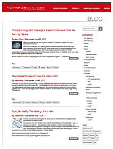 blog thumbnail.png