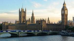 vpnj.britsky_parlament_